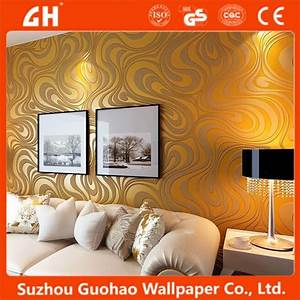 Cost of Wallpaper