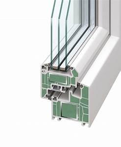 Fenster 3 Fach Verglasung : perfecta werksvertretung mannheim andreas bachinger ~ Michelbontemps.com Haus und Dekorationen