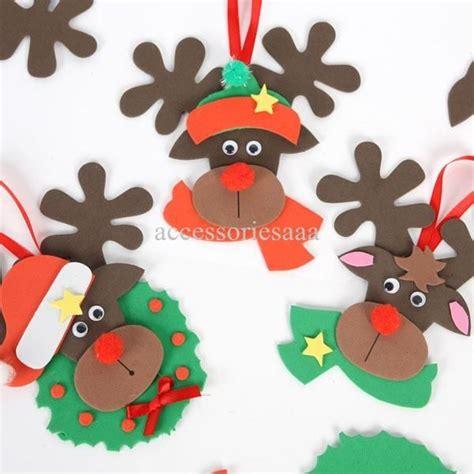 kids christmas craft kits homeminecraft