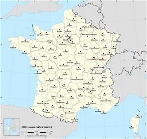 Chevigny St Sauveur : carte chevigny saint sauveur cartes de chevigny saint sauveur 21800 ~ Maxctalentgroup.com Avis de Voitures