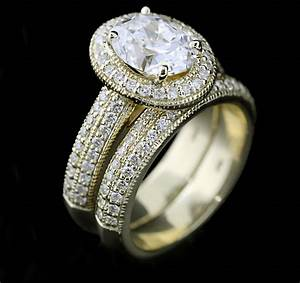 most expensive engagement rings images hd With the most expensive wedding ring