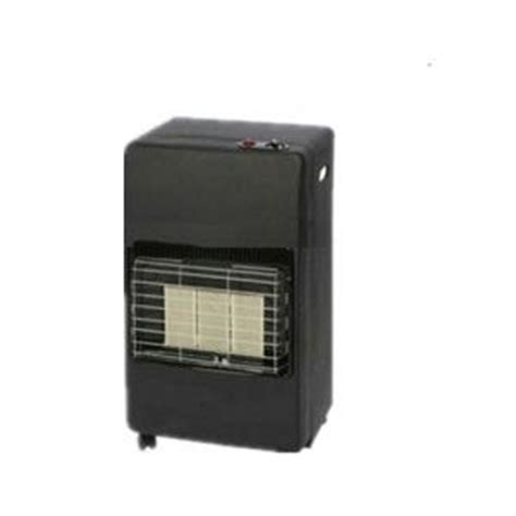 Bedroom Heaters by Buy Gas Heater For Bedroom And Living Room Price Size