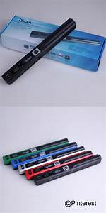 25 best ideas about color scanning pen on pinterest With pen document scanner