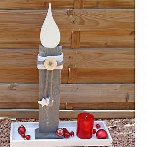 Doppelliege Holz Geschwungen : kerze aus holz mit der motors ge geschnitzt chainsaw woodcarving avec kerzen aus holz et 8 ~ Eleganceandgraceweddings.com Haus und Dekorationen