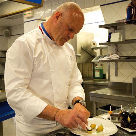 cuisine philippe menu de noël le repas de luxe au caviar de philippe
