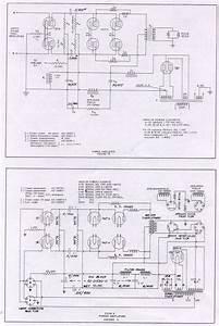 Wtb - 807 Tube Amplifier - Garage Sale