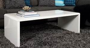 First time buyers furniture guide danetti lifestyle for White nesting coffee table