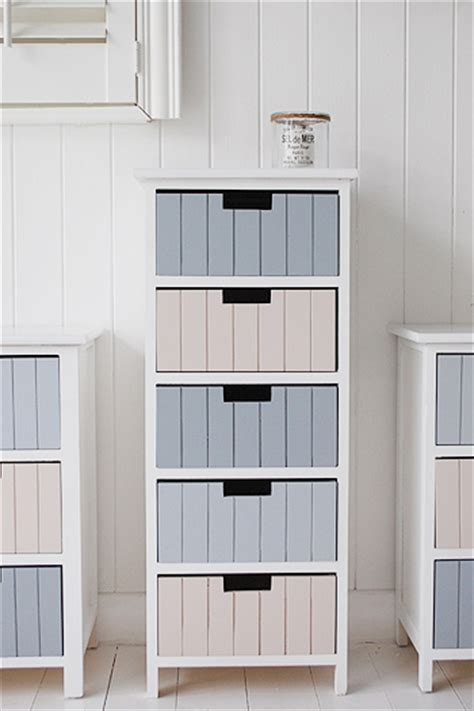 The Range Bathroom Cabinets by Free Standing Bathroom Tallboy Cabinet Furniture