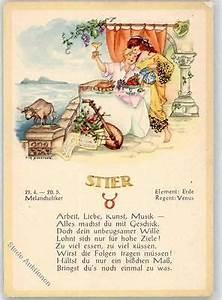 Stier Und Skorpion : stier frau sternzeichen sternzeichen bilder stier ~ A.2002-acura-tl-radio.info Haus und Dekorationen