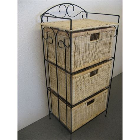 petit meuble chambre petit meuble tiroir chambre 045726 gt gt emihem com la