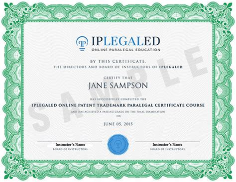 Trademark Paralegal Certificate Course  Iplegaled. What Percentage Of Smokers Get Lung Cancer. What Is A Solar Panel And How Does It Work. Surface Features Of Venus Green Building Nyc. Network Application Software. How To Lose Weight On A Liquid Diet. Newsletter Software Mac Lemon Drink For Colds. Best Battery Life Phones 5 Star Legal Funding. Crime Scene Investigator Education And Training Requirements