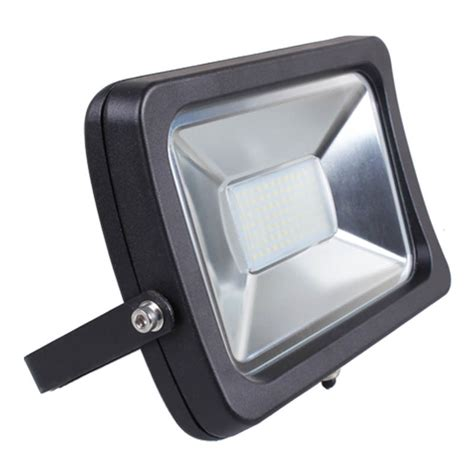 ultracharge flood light led with wall mount super bright