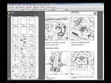 Siemens Er15254nl Repair Service Manual User Guides