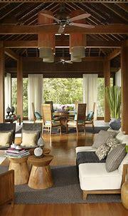 All sizes   Four Seasons Koh Samui Thailandia www ...