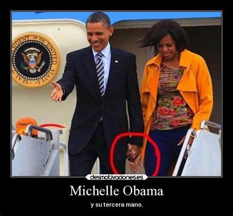 Meme Michelle Obama - pokemon go meme michelle obama images pokemon images