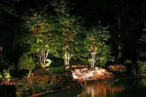 Landscape lighting grand rapids pathway lights clarks