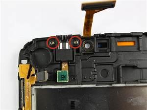 Samsung Galaxy Tab 3 7 0 Headphone Jack Replacement