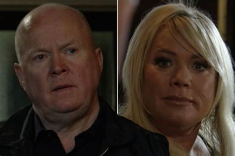 EastEnders originals: Where the cast are now after Sandy ...