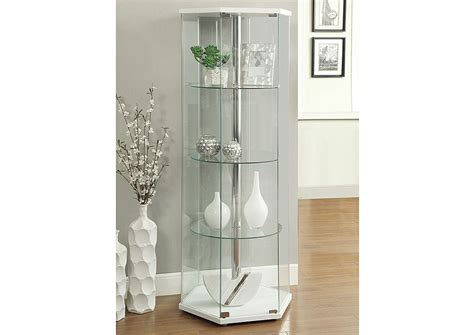 white curio cabinet furniture best buy furniture and mattress white curio cabinet