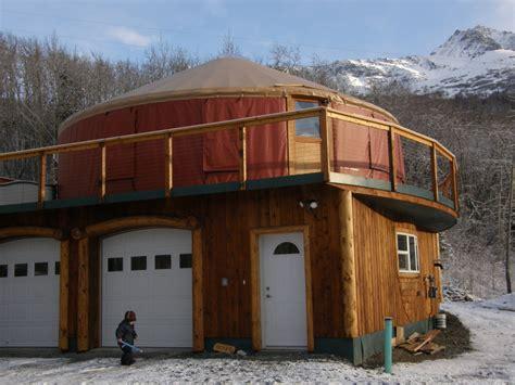 builders floor plans 30 39 yurts pacific yurts