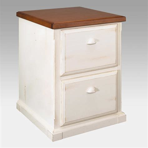 simple desk with drawers white desk with file drawer 3 drawer file cabinet white