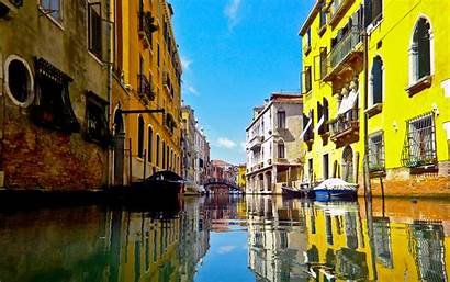 Italy Venice Backgrounds Pixelstalk