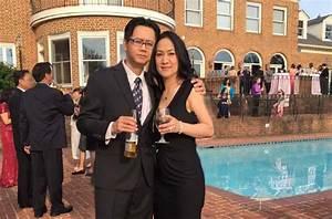 Viet girl dating