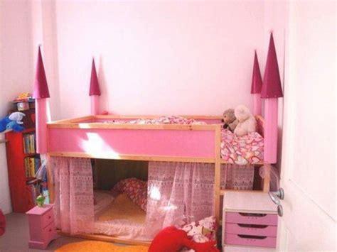 Ikea Prinzessin Bett by 20 Awesome Ikea Hacks For Beds Hative