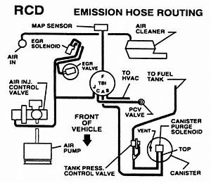 93 Nissan Truck Fuse Box Diagram
