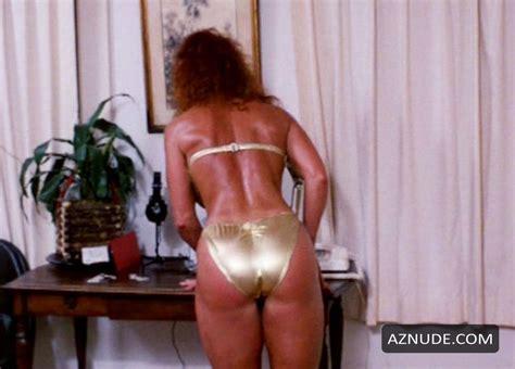 Spice Williams Nude Aznude