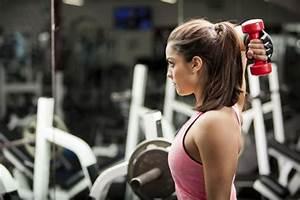 Sport Kalorienverbrauch Berechnen : kalorienverbrauch durch verschiedene aktivit ten die auch spa machen ~ Themetempest.com Abrechnung