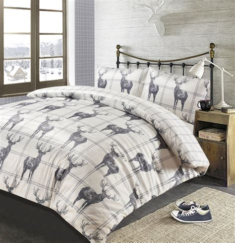 Duvet Set by Our Top 10 Duvet Sets