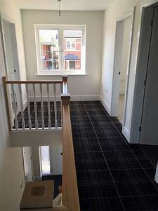 carpets engineered wood flooring wakefield floorstore With floor store wakefield