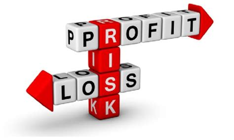 profit loss here is why losing money in investing can cause you to lose even more money