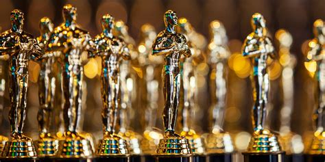Oscar Ratings Tank, Smallest Audience in Academy Awards ...