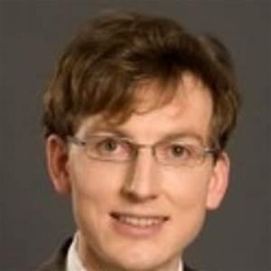 Leo Wangler   D... Guillaume Haeringer