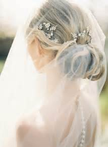 wedding updos for hair wedding hairstyles with drop veil once wed