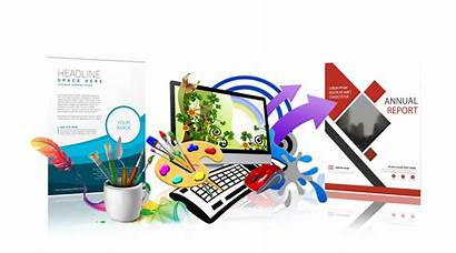 Graphic Designing Graphics Studio Professional Rated Solutions