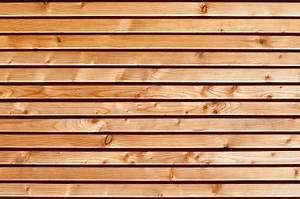 Bardage Bois Claire Voie : bois m l ze pour bardage bois claire voie nature bois ~ Dailycaller-alerts.com Idées de Décoration