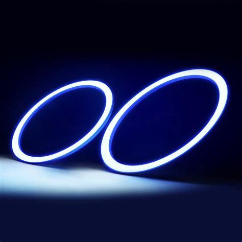 lumen 174 plazma led halo rings