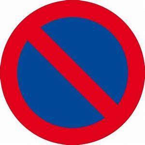 Autocollant Interdiction De Stationner : autocollants difficiles d coller autocollant voiture ind collable ~ Medecine-chirurgie-esthetiques.com Avis de Voitures