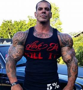 17 Best Images About Muscle And Ink On Pinterest