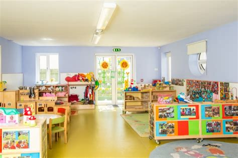 oakview childcare tralee kerry award winning 219 | Junior Playschool 3