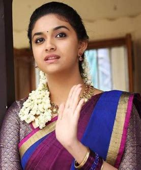 actress keerthi suresh mobile number keerthi suresh mother family photos husband images