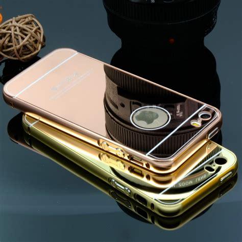 iphone 5s aluminum get cheap aluminium iphone 5 aliexpress