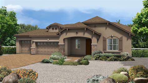 Mandalay Homes  Arizona Home Builder  Prescott And Phoenix