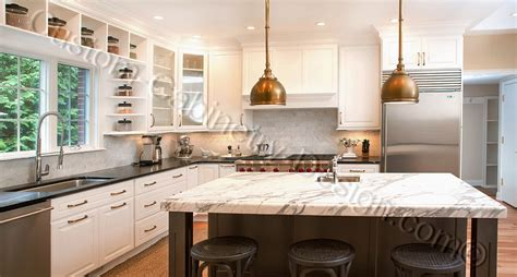 custom kitchen cabinets michigan custom kitchen design online how to design kitchen cabinets