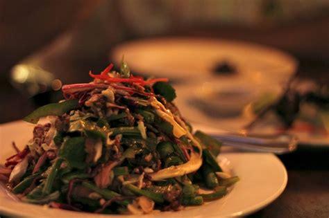 cuisine cambodgienne délices et saveurs de la cuisine cambodgienne