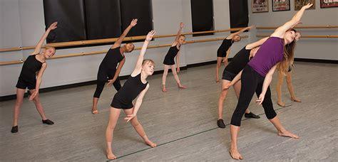 utah dance artists jazz lessons dance classes south