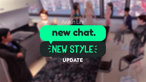 avakin update chat clubwear lynx nine cloud stay wild official